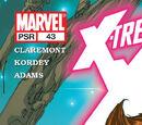 X-Treme X-Men Vol 1 43