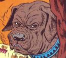 Terry Austin/Inker Images