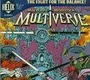 Michael Moorcock's Multiverse Vol 1 12