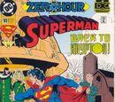 Superman Vol 2 93