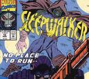 Sleepwalker Vol 1 10