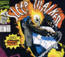 Sleepwalker Vol 1 11