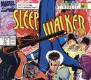 Sleepwalker Vol 1 15