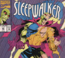 Sleepwalker Vol 1 20