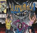 Sleepwalker Vol 1 23