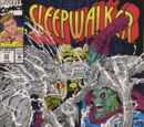 Sleepwalker Vol 1 33