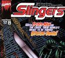 Slingers Vol 1 3