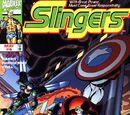 Slingers Vol 1 6