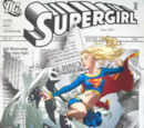Supergirl Vol 5 34