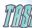Taskmaster Vol 1 3