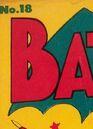 Batman Vol 1 18.jpg