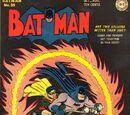 Batman Vol 1 25
