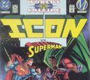 Icon Vol 1 16