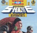 Blood Syndicate Vol 1 17