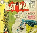 Batman Vol 1 91