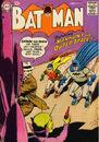Batman 117.jpg