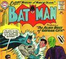 Batman Vol 1 160