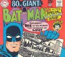Batman Vol 1 198