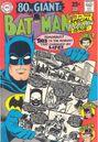 Batman 198.jpg