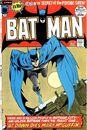 Batman 241.jpg