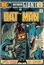 Batman 262.jpg