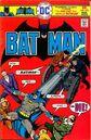 Batman 273.jpg