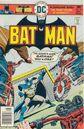 Batman 275.jpg