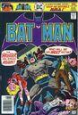 Batman 278.jpg