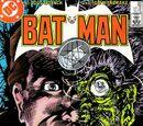 Batman Vol 1 397