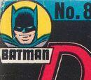 Detective Comics Vol 1 83