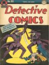 Detective Comics 85.jpg