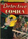 Detective Comics 92.jpg