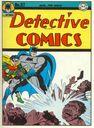 Detective Comics 97.jpg