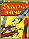 Detective Comics 98.jpg