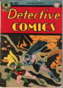 Detective Comics 103.jpg