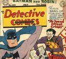 Detective Comics Vol 1 149