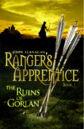 The Ruins of Gorlan (UK).jpg