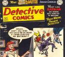 Detective Comics Vol 1 155