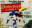 Detective Comics Vol 1 161