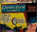 Detective Comics Vol 1 188