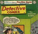 Detective Comics Vol 1 194