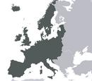 Sacrum Imperium Francorum et Romanum Nationalis Gemaniis (SIFR)