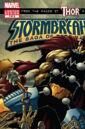 Stormbreaker The Saga of Beta Ray Bill Vol 1 2.jpg