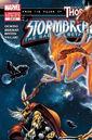 Stormbreaker The Saga of Beta Ray Bill Vol 1 3.jpg