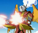 Dämonen-Drachen-Digimon