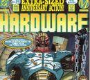 Hardware Vol 1 25