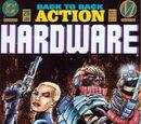 Hardware Vol 1 28