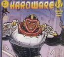 Hardware Vol 1 49