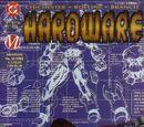 Hardware Vol 1 50
