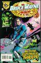 Bruce Wayne Agent of SHIELD Vol 1 1.jpg